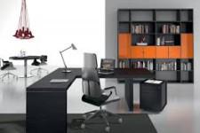Офисная мебель — выбор поражающий воображение