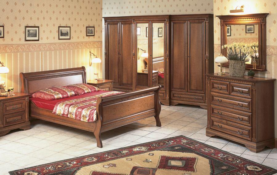 Заказать мебель из дерева в Украине