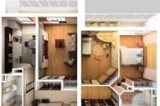 Все о перепланировке квартиры