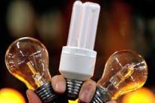 Как выбрать лампу накаливая