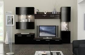 Мебель, способная изменить гостиную