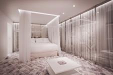Какое светодиодное освещение для потолка лучше?