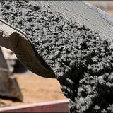 Доставка бетона: сотрудничайте с лучшими
