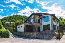 Лучшие предложения на рынке недвижимости, на солнечном берегу Черного моря, от компании «RUDRU»