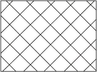 Панно из керамической плитки: новый взгляд