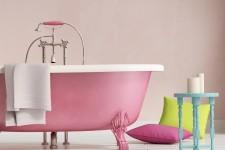 Резиновая краска: основные особенности