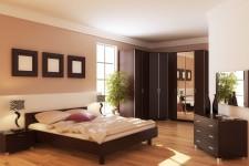 Онлайн-магазин EXPERT-MEBEL – высококачественная мебель в Киеве по разумным ценам