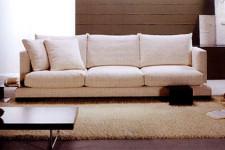 Выбираем новый диван
