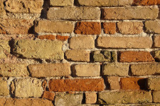 Ремонт кирпичной кладки стен своими руками