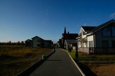 Выбираем земельный участок под строительство дома