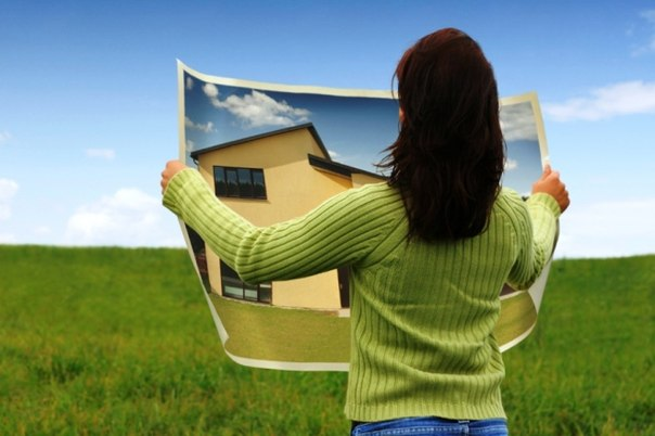 Деревянный дом без изъянов: избегаем ошибок в строительстве
