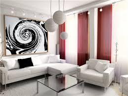 Применение картин в дизайне помещения — это красота, комфорт и уют!