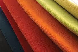 Мебельная ткань: секреты качества