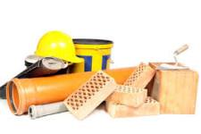 Как выбрать строителей для ремонтных работ?