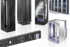 Серверные шкафы: для чего нужны и как выбрать