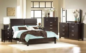 Как выбрать мебель для дома?