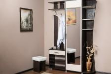 Как выбирать мебель для прихожих