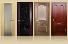 Двери межкомнатные в Ростове на Дону