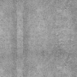 Марки бетона: как правильно выбирать материал для строительства