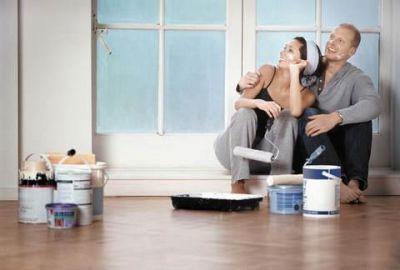 Ремонт квартиры. Рекомендации по переустройству квартир