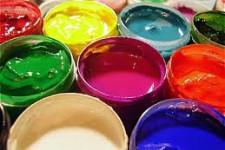 Что нужно знать при выборе краски