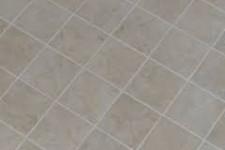 Выбираем керамическую плитку для пола и стен