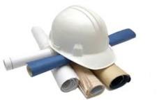 Договор на технический надзор по ремонту
