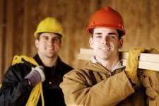 Как выбрать спецодежду и спецобувь для рабочих