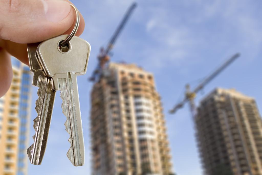 Ошибки при поиске покупателей квартиры и другой недвижимости в Анталии