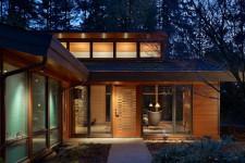 Красивый или функциональный дом