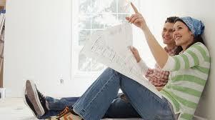 С чего стоит начинать ремонт квартиры