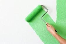 Полезные советы по покраске и ремонту стен