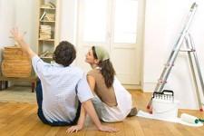 Как сделать самому ремонт своей квартиры