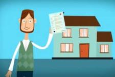 Как узаконить и оформить самострой в собственность