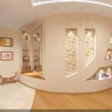 Гипсокартон — уникальный материал для ремонта жилья и офисных помещений