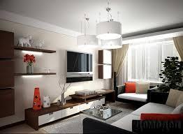 Ремонт в небольшой квартире – просто и экономно