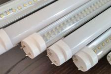 led лампы: последнее ответвление светодиодной продукции