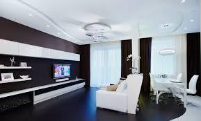 Ремонт квартир в Москве – дорогое ли это удовольствие