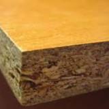 Древесно стружечные плиты (ДСП): описание, свойства