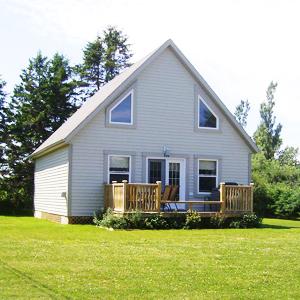 Как правильно выбрать старый частный дом: советы, рекомендации