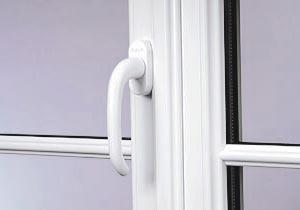 Как установить металлопластиковое окно