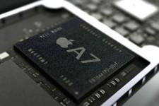 Срочный ремонт iPad на Менделеевской