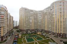 Недвижимость: как выбрать квартиру в новостройке