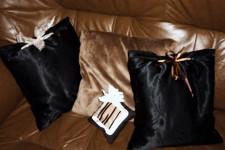 Роль текстиля в создании дизайна