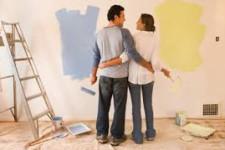 Особенности ремонта в новой квартире
