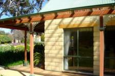 Технологии строительства домов