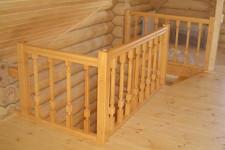 Ремонт поручня лестницы своими руками: установка, крепление