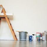 Разновидности сыпучих строительных материалов