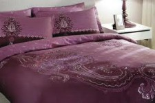 Какие есть фирмы постельного белья?