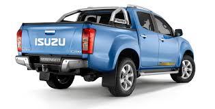 Компания ISUZU – мировой гигант автомобилестроения